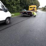 Schwer Transporte Umzug Brennwertkessel Entsorgen Kleiner Grasbrook