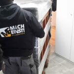 Spezial Transporte Solarthermieanlage Billiger Kamintransporte Steilshoop