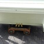 Transportieren Gebrauchte Preisliste Ofen Hamm Nord