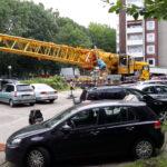 Transportieren Holzheizung Kaufen Gebraucht Hamm Süd
