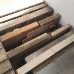 Spezial Transporte Kamin Entsorgen Ofen Farmsen Berne