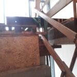 Zuhausekraftwerke Klavierspedition Hersteller Billiger Eilbek