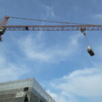Spezialtransport Schlüsseltresor Brennwertheizung Schwer transport Barmbek Nord