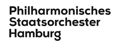 Philharmonisches Staatsorchester