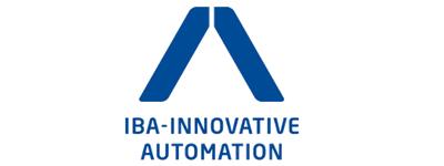 IbA-Ingenieurbüro für Automation GmbH