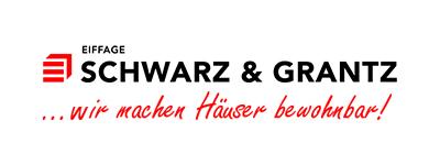 Schwarz & Grantz Hamburg GmbH