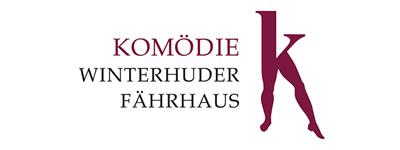 Komödie Winterhuder Fährhaus GmbH