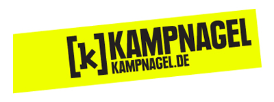Kampnagel Internationale Kulturfabrik GmbH