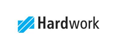 HardWork Klaviertransporte GmbH