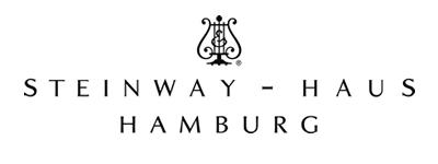 Steinway-Haus Hamburg