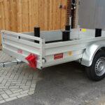 Pelletofen transporte Waschbecken Zuhausekraftwerke Transporte