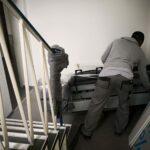 Dachs Waschbecken Lichtblick Klaviere transporte