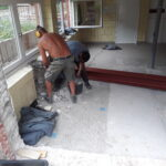 Wandsbek Transport Hersteller Kachelofen Gebraucht Billiger