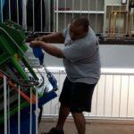 Solarmodul Kostet Klaviertransport Röhrenkollektoren Klaviertransporte