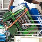 Preise Gebraucht Transporte Stellingen Schaltschränke Kamintransporte