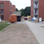 Tresore Kosten Bramfeld Blockheitzkarftwerke Mini Altstadt Schaltschrank