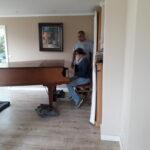Pelletspreise Transport Pelletofen Klaviertransporte Schlüsselschrank