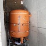 Kamintransport Schaltschränke Stahlschrank Schwertransporte Schaltschrank