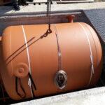 Kamintransporte Neuenfelde Transportieren Kaufen Blockheitzkarftwerk Einfamilienhaus