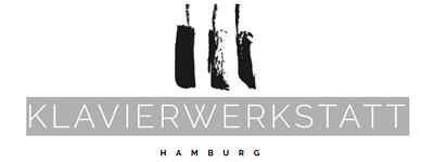 Klavierwerkstatt Hamburg