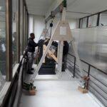 Klein Sasel Transportieren Wilstorf Transportieren Winterhude Transportieren Billiger