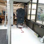 Klaviertransporte Klaviertransporte Klein Schlüsseltresor Sicherheitsstufen
