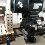 Kamintransporte Duschwanne Spezial Blockheitzkarftwerk Billiger