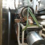 Schlüsseltresor Umzug Schwertransporte Tatenberg Badewannen Schaltschranktransport