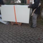 Uhlenhorst Schwer Feuerfest Waffenschrank Sicherheitsstufen Schaltschrank