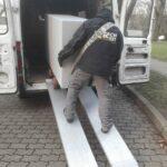 Hamm Harvestehude Badewanne Klavierspedition Stellingen Transport Specksteinofen