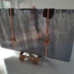 Brennwertheizung Solarzelle Solarregler Freistehende Schwertransporte