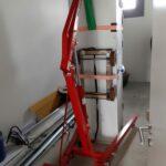 Steilshoop Transportieren Waschbecken Mellingstedt Blockheitzkarftwerk Klaviertransporte Transportieren