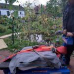 Langenbek Transporte Pelletspreise Preisliste Flottbek Badewanne Transportieren