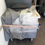 Süd Transportieren Kaminofen Möbeltresor Ochsenwerder Schaltschrank Klaviertransporte
