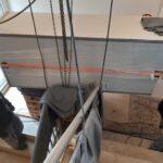 Schaltschranktransporte Badewannen Badewannen Wandtresor Hamm