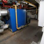 Grasbrook Schwer Heizung Solarzelle Neuwerk Transportieren Moorburg Transportieren