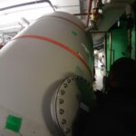 Schlüsseltresor Solarthermieanlage Zuhausekraftwerke Rotherbaum Kaminofen Marienthal Blockheitzkarftwerke