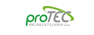 proTEC Anlagentechnik GmbH