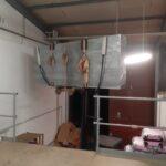 Solarregler Hammerbrook Transportieren Brennwertkessel Neugraben Einfamilienhaus