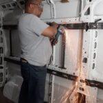 Umzug Solarthermieanlage Kostet Preise Ofen