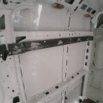 Kamintransporte Flügeltransporte Günstig Hoheluft Flügeltransporte