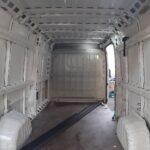 Anlage Transport Preise Badewannen transport