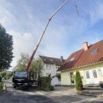Umzugskartons Badewannen Pelletspreise Holzheizung Kamintransport