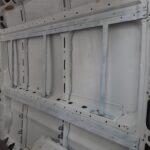 Badewannen Munitionsschrank Grasbrook Spezial Klaviertransporte transporte