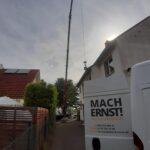 Transport Waffenschrank Ohlsdorf Transportieren Ochsenwerder Kamintransporte Hoheluft